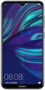 Gallery Telefon Huawei Y7 Pro 2019