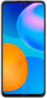 Galería de imágenes de Huawei Y7a