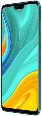 相冊 Huawei Y8s