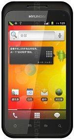 Télécharger firmware Hyundai H6 Storm. Comment mise a jour android 8, 7.1