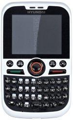 Gallery Telefon Hyundai MB-140