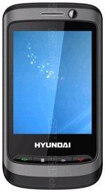 Télécharger firmware Hyundai MB-6900. Comment mise a jour android 8, 7.1