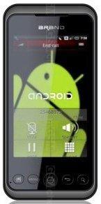Télécharger firmware Hyundai MB-D6650. Comment mise a jour android 8, 7.1
