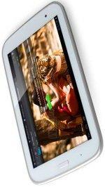 Télécharger firmware Hyundai T7. Comment mise a jour android 8, 7.1