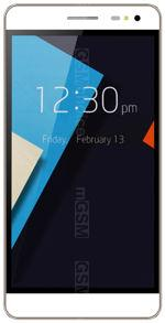 Baixar firmware Hyundai Titan 5K. Atualizando para o Android 8, 7.1