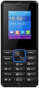 Gallery Telefon I Kall K44