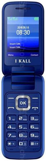 The photo gallery of I Kall K65
