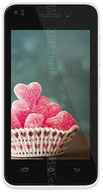 Baixar firmware i-mobile I-STYLE 211. Atualizando para o Android 8, 7.1