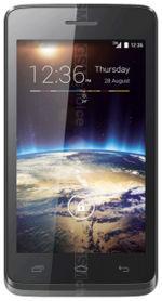 Baixar firmware i-mobile i-STYLE 215. Atualizando para o Android 8, 7.1