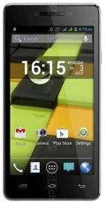Cómo rootear el HTC J butterfly HTL23