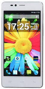 Baixar firmware i-mobile i-STYLE 8.3 DTV. Atualizando para o Android 8, 7.1