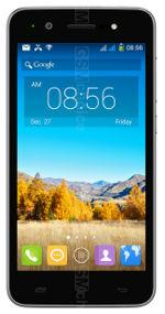 Скачать прошивку на i-mobile i-style 8.6 DTV. Обновление до Android 8, 7.1