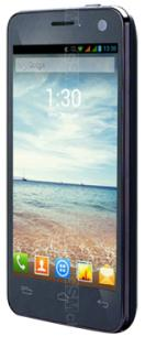 Télécharger firmware i-mobile IQ 1.1A. Comment mise a jour android 8, 7.1