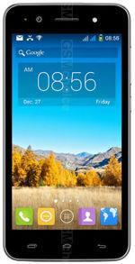 Baixar firmware i-mobile IQ 1.5 DTV. Atualizando para o Android 8, 7.1