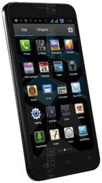 Скачать прошивку на i-mobile IQ 5.1 Pro. Обновление до Android 8, 7.1
