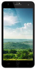 Baixar firmware i-mobile IQ 512 DTV. Atualizando para o Android 8, 7.1