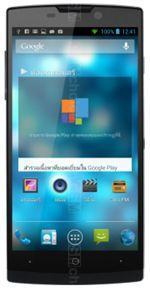 Baixar firmware i-mobile IQ 6.3A. Atualizando para o Android 8, 7.1