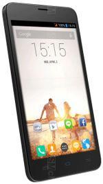 Скачать прошивку на i-mobile IQ 6.9 DTV. Обновление до Android 8, 7.1