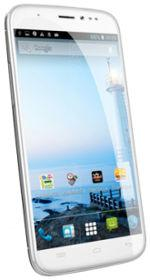 Comment rooter le i-mobile IQ 9.1