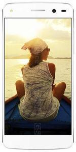 Где купить чехол на i-mobile IQ X OZZY. Как выбрать?
