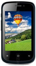 Baixar firmware iBall Andi 3.5KKe Winner+. Atualizando para o Android 8, 7.1
