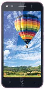 Baixar firmware iBall Wink 4G. Atualizando para o Android 8, 7.1