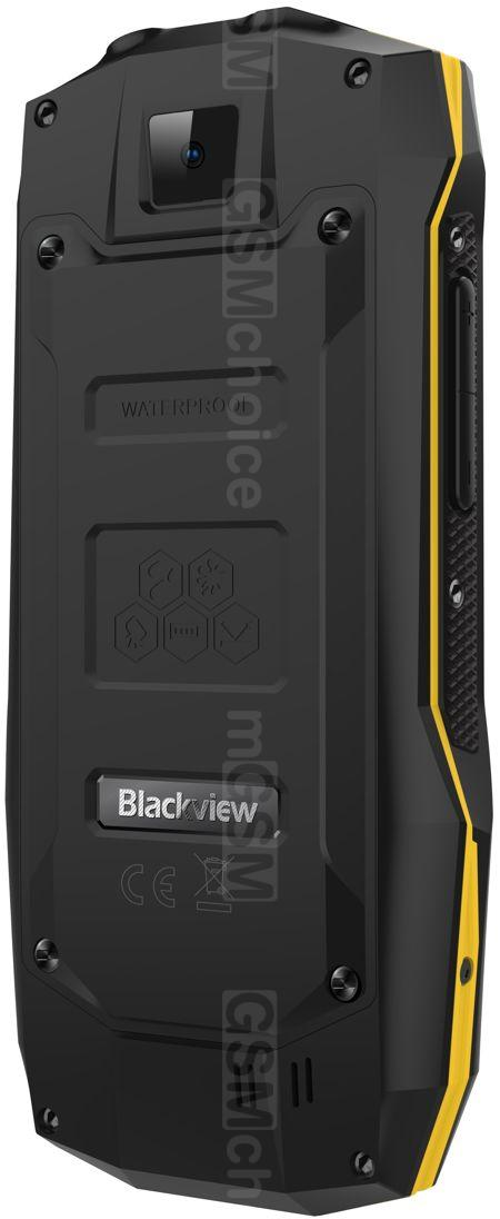 iGET Blackview GBV1000