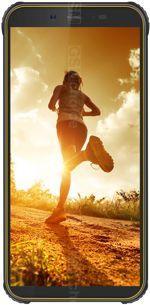 Галерея фотографий iGET Blackview GBV5500 Pro