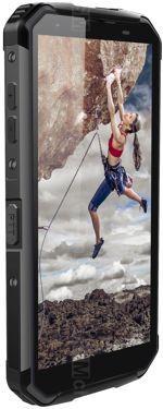 fotogalerij iGET Blackview GBV9500 Plus