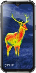 fotogalerij iGET Blackview GBV9800 Pro