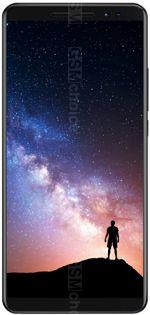Galerie photo du mobile iGET Blackview Max G1