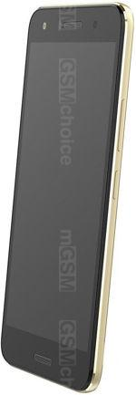 Получаем root Infinix Hot 5
