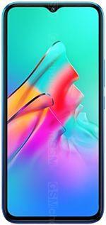 Galerie photo du mobile Infinix Smart 5