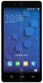 How to root InFocus M330
