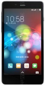How to root InFocus M510