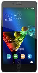How to root InFocus M510t