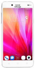Скачать прошивку на InFocus M535+. Обновление до Android 8, 7.1