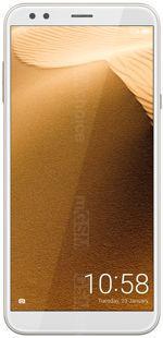 Gallery Telefon InFocus M7s