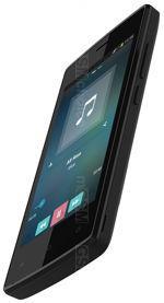 Gallery Telefon Intex Aqua A4