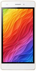 Download firmware for Intex aqua Ace Mini. Upgrading to Android 8, 7.1