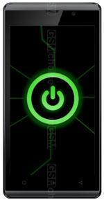 Baixar firmware Intex aqua Air II. Atualizando para o Android 8, 7.1