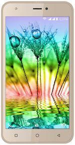 How to root Xiaomi Mi 5X