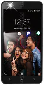 The photo gallery of Intex Aqua Selfie