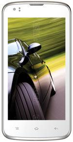 How to root Intex aqua Speed