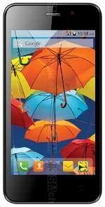 How to root Intex aqua Style mini