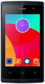 Baixar firmware Intex aqua T5. Atualizando para o Android 8, 7.1