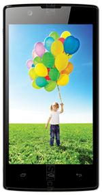 How to root Intex cloud 3G Candy