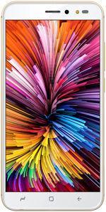 Galerie photo du mobile Intex Indie 15