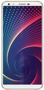 The photo gallery of Intex Infie 33