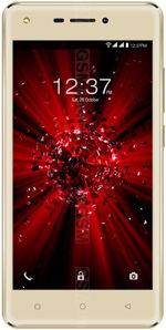The photo gallery of Intex Staari 12